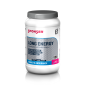 Preview: Sponser Long Energy, mit Protein, Säurefrei, Dose 1200g