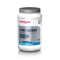 Mobile Preview: Sponser Long Energy Competition Formula mit Protein, Säurefrei