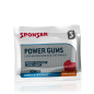 Mobile Preview: Sponser Power Gums Fruit mix