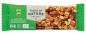 Preview: Taste of Nature Energy Bar 40g