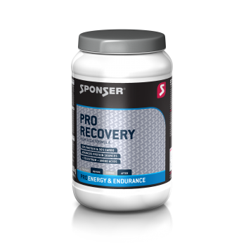 Sponser Pro Recovery Dose 800g