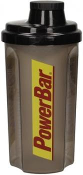 PowerBar Mix Shaker